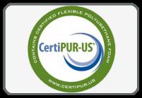CertipurUS