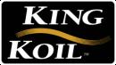 KK-old-logo