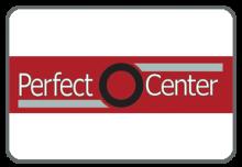 perfect-centre