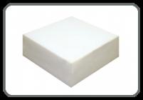 posture-foam