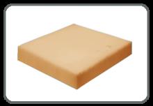 Vitality-foam