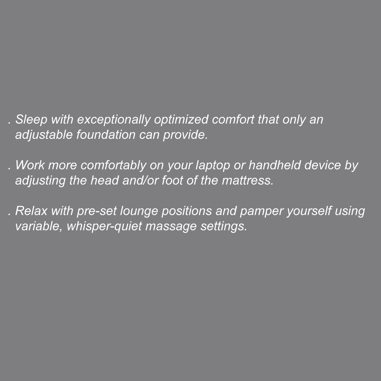 adjustable found text2