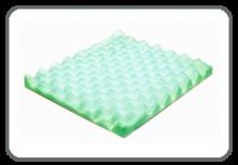 ultralux-supersoft-foam